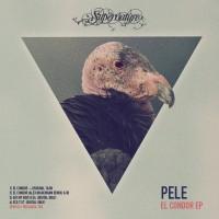 Purchase pele - Condor (EP)