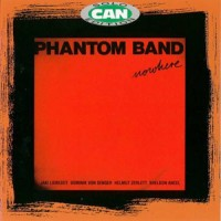 Purchase Phantom Band - Nowhere
