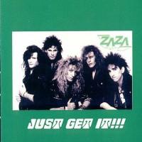 Purchase zaza - Just Get It