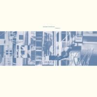 Purchase Bandhagens Musikförening - Protokoll A (EP)