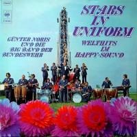 Purchase Gunter Noris - Stars Im Uniform (Vinyl)