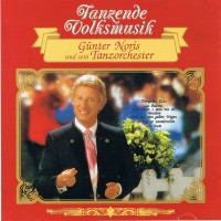Purchase Gunter Noris - Tanzende Volksmusik