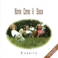 Purchase Kevin Coyne & Siren - Rabbits (Vinyl)