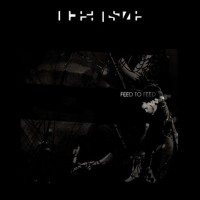 Purchase Oceansize - Feed To Feed CD3