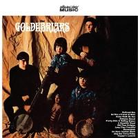 Purchase The Goldebriars - The Goldebriars (Vinyl)