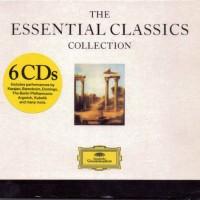 Purchase VA - The Essential Classics Collection Vol. 4