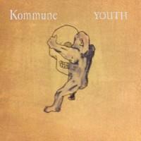 Purchase Youth - Kommune