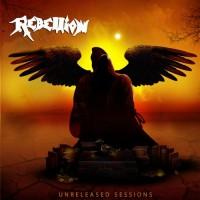 Purchase Rebellion - Unreleased Sessions
