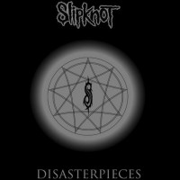 Purchase Slipknot - Disasterpieces