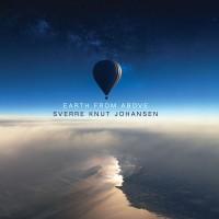 Purchase Sverre Knut Johansen - Earth From Above