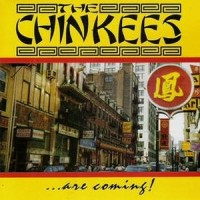 Purchase The Chinkees - The Chinkees Are Coming!