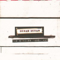 Purchase Duran Duran - The Singles 1986-1995 CD6