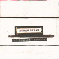 Purchase Duran Duran - The Singles 1986-1995 CD8