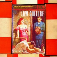 Purchase Jim Moray - Low Culture
