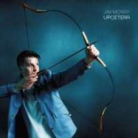 Purchase Jim Moray - Upcetera
