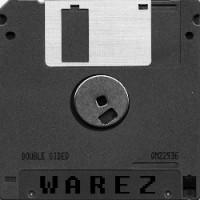 Purchase Master Boot Record - Warez