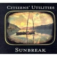 Purchase Citizens' Utilities - Sunbreak