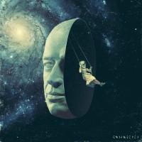Purchase Brian Cid - Intriga (EP)