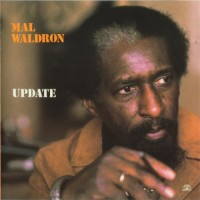 Purchase Mal Waldron - Update