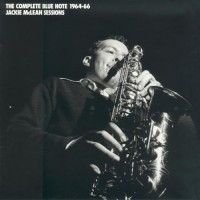 Purchase Jackie McLean - The Complete Blue Note 1964-66 Jackie Mclean Sessions CD4