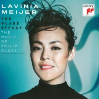 Purchase Lavinia Meijer - The Glass Effect (The Music Of Philip Glass) CD2
