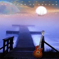 Purchase Mindmovie - An Ocean Of Dreams CD1