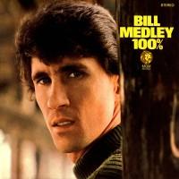 Purchase Bill Medley - 100% (Vinyl)