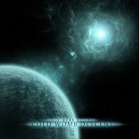 Purchase Cold Womb Descent - Cold Womb Descent