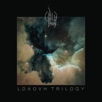 Purchase Cold Womb Descent - Ldaovh Trilogy CD1