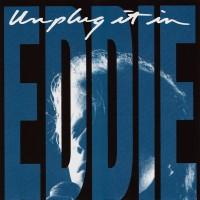 Purchase Eddie Money - Unplug It In (EP)