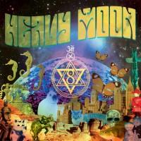 Purchase Heavy Moon - Heavy Moon 8