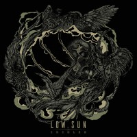 Purchase Low Sun - Icicles (CDS)