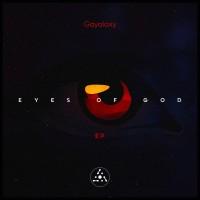 Purchase Gayalaxy - Eyes Of God (EP)