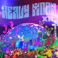 Purchase Heavy Moon - Heavy Moon 12