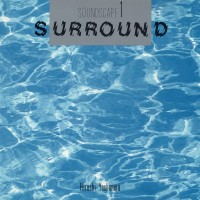 Purchase Hiroshi Yoshimura - Soundscape 1: Surround