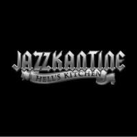 Purchase Jazzkantine - Hell's Kitchen