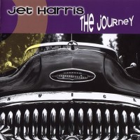 Purchase Jet Harris - The Journey