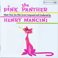 Purchase Henry Mancini - The Pink Panther (Vinyl)