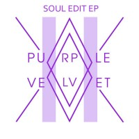 Purchase Purple Velvet - Soul Edit 2 (EP)