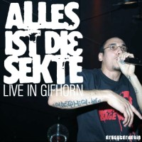 Purchase Royal Ts - Live In Gifhorn