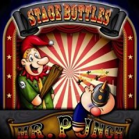 Purchase Stage Bottles - Mr. Punch