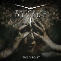 Purchase Theories Divide - The Outcast