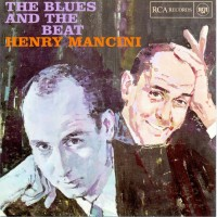 Purchase Henry Mancini - The Blues And The Beat (Vinyl)
