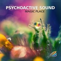Purchase Psychoactive Sound - Magic Place