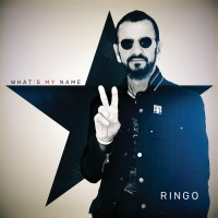 Purchase Ringo Starr - What's My Name (CDS)