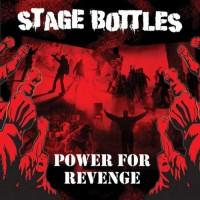 Purchase Stage Bottles - Power For Revenge