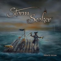 Purchase Storm Seeker - Pirate Scum