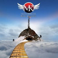 Purchase VA - Melodic Rock Vol. 13 CD1