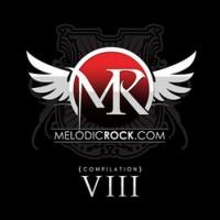 Purchase VA - Melodic Rock Vol. 8