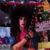 Purchase Vinnie Vincent - Speedball Jamm